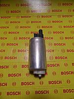 Электробензонасос ATS, 08371, подкачка 0,25 bar, фото 1