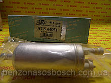 Электробензонасос ATS, 44051, 7.21440.51.0 подкачка карбюратор