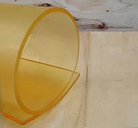 Полиуретан листовой 5мм