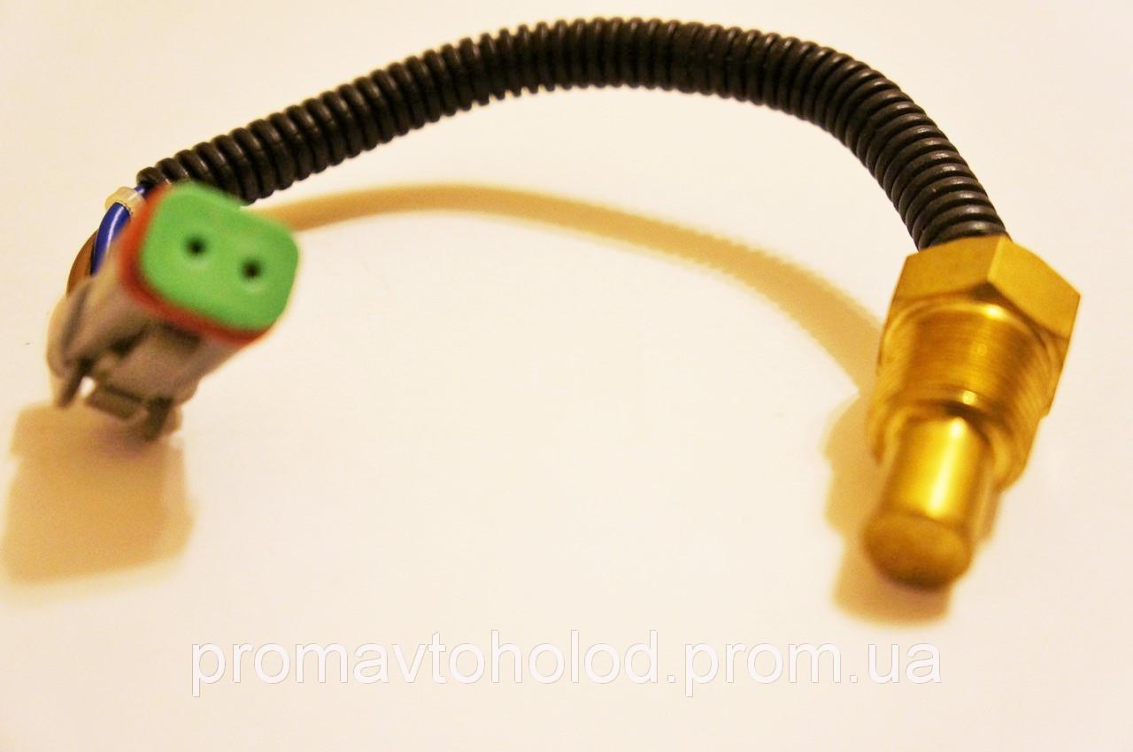 Датчик сенсор температуры воды 41-6538 , SL100/200/300/400/