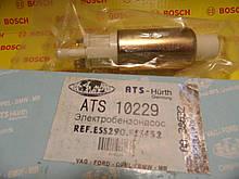 Электробензонасос ATS, 10229, Valbro 3,5bar