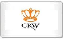 Мебель в ванную комнату CRW Китай