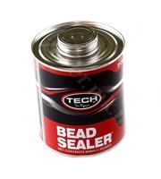 Уплотнитель бортов Bead Sealer Tech, 945мл