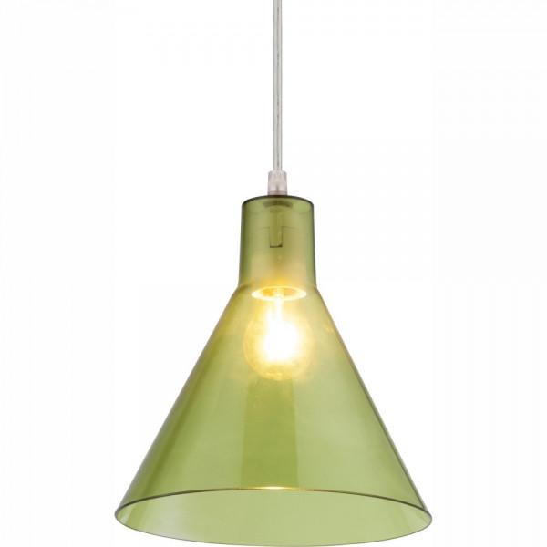 Подвесной светильник Globo 20030113