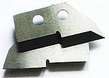 Ледобур Житомирский со ступенчатыми ножами - 130 мм., фото 5