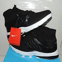 Кроссовки Найк женские Nike Air Presto Yivi. Лицензионное производство-Турция, реплика, фото 1