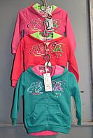 Детские костюмы тройки на байке для девочек.Размеры 12м-36м.Фирма GOLOXY,Венгрия