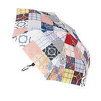 Зонт-автомат женский Pierre Cardin разноцветный 75167_3