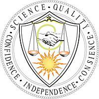 Письма счастья  Часть шестая – форма ответа на запрос о предоставлении информации и документов, ее подтверждающих