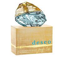 (ОАЭ) Jennifer Lopez / Дженнифер Лопес - Deseo (100мл.) Женские