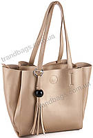 d822dd1c3a14 Женская сумка Kiss Me 010 golden женские сумки продажа недорого со склада в Одессе  7 км
