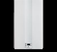 Настенный газовый котел BIASI BINOVA 24 кВт Atmo с битермическим теплообменником
