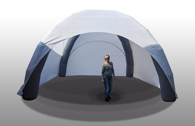 палатка 5х5 метров