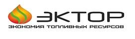 "ООО ""ЭКТОР Инжиниринг"""
