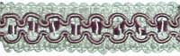 Тесьма Peria ART-4500 // 1102
