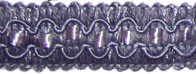 Тесьма Peria ART-4500 // 1117
