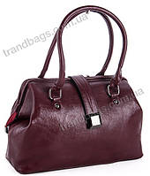 Женская сумка Kiss Me W-778 red женские сумки продажа недорого со склада в Одессе 7 км