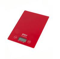 Весы кухонные электронные Waver KS-108712.1