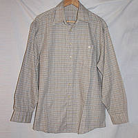 82a244de6e6 Скидки на Мужская рубашка в Украине. Сравнить цены