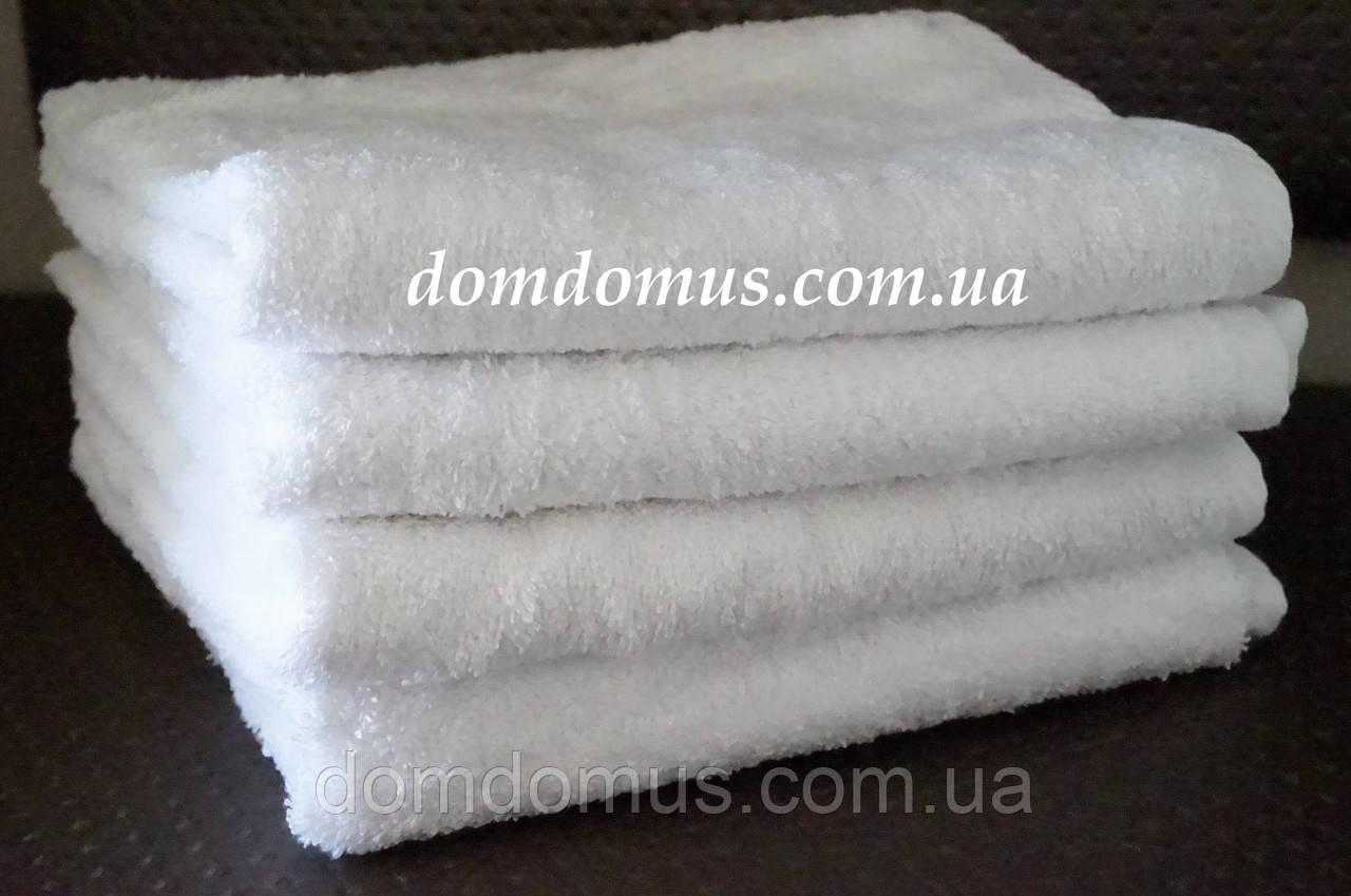 Отельное полотенце Philippus (баня) 70*140, плотность 400 г/м2, упаковка 6 шт., Турция