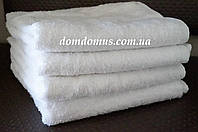 Отельное полотенце Philippus (баня) 70*140, плотность 350 г/м2