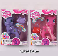 Пони my little pony