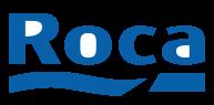 Ванны стальные и чугунные Roca Испания