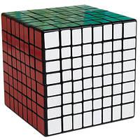 Кубик Рубика 8х8 9х9 10х10 11х11 13х13