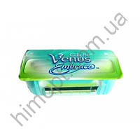 Сменная кассета Gillette Venus Embrace, 1 шт