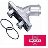 Термостат VW LT 28-46 2.8TDI 062121111B