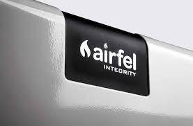 Котлы настенные газовые - AIRFEL (Турция)