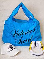 Спортивная сумка 8-11 ЕВ, фото 1
