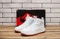 Кроссовки подростковые Nike LF1 10550