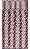 Бахрома Peria ART-4100 // 1102
