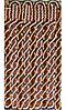 Бахрома Peria ART-4100 // 1103