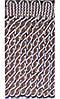 Бахрома Peria ART-4100 // 1104