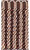 Бахрома Peria ART-4100 // 1107
