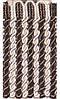 Бахрома Peria ART-4100 // 1108
