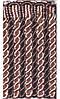 Бахрома Peria ART-4100 // 1109