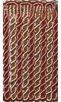 Бахрома Peria ART-4100 // 1113