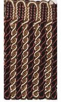 Бахрома Peria ART-4100 // 1114