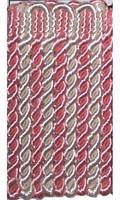 Бахрома Peria ART-4100 // 1116