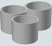 Круг колодезный d =100 см