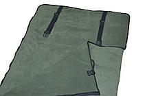 Засидочный утепленный мешок для охоты, фото 2