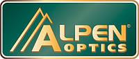 Бинокли Alpen - качество по доступной цене.