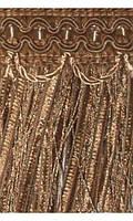 Бахрома Peria ART-4300 // 1105