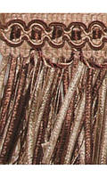 Бахрома Peria ART-4300 // 1107