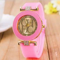 Часы женские CHHC одиннадцать цветов, фото 3
