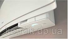 Кондиционер Daikin FTXJ25MW/RXJ25M инвертор Emura, фото 2