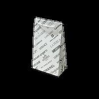 0230 Бренд (280х100х60) №2 (шт.)